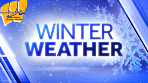 Wapello Schools to Dismiss Early Due To Weather 1/25/21