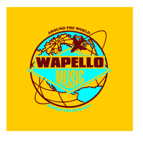 "Wapello High School Music Department to Present Dinner Theater ""Around The World"""